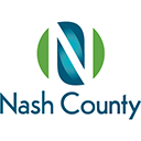Logo for Nash County
