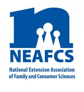 neafcs-logo-blue-tagline
