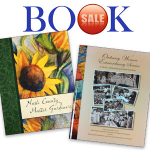 Cover photo for Select Books for Sale