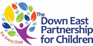 Cover photo for Down East Partnership for Children