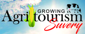 Cover photo for Growing Agritourism in Nash County