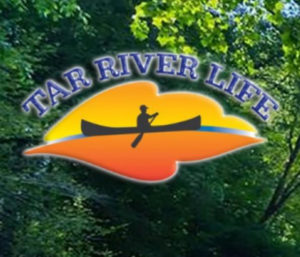 Cover photo for 4-H'ers - Kayak the Tar River - July 12