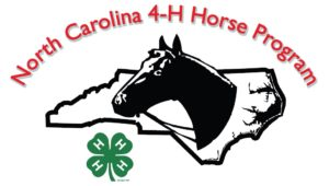 4-H Horse Program logo image