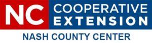 Nash County logo image