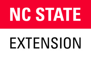Cover photo for NC State Extension Grows North Carolina