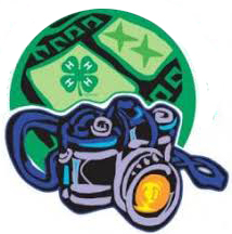 Cover photo for NC 4-H Photo Contest