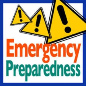 Cover photo for Planning for an Emergency Made Simple