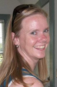 Regina Moseley