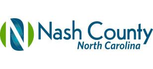 Nash County logo