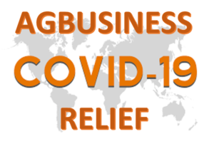 Cover photo for Financial Resources for COVID-19 Relief for NC Agribusinesses