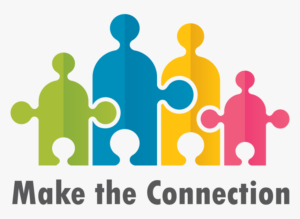Cover photo for Connecting the Faith: Meeting Community Needs