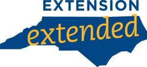 Cover photo for August 2020 Extension Virtual Programming Series