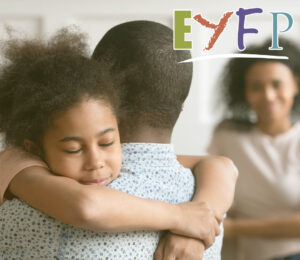 Cover photo for Empowering Youth and Families Program