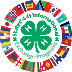 Cover photo for Exciting 4-H Opportunity - Host Japanese Delegates in 2021