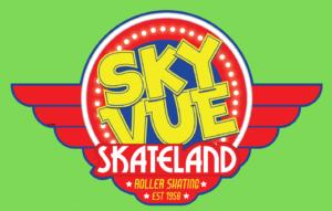 Cover photo for Sky-Vue Skateland
